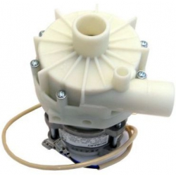 POMPE AUGMENTATION PRESSION 220-240V 50HZ - UBO6545