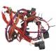 CABLAGE COMPLET M24 CIMBALI ORIGINE CIMBALI - PQ7965