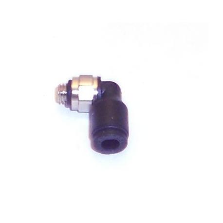 RACCORD MALE LEGRIS L D4X - IQY686