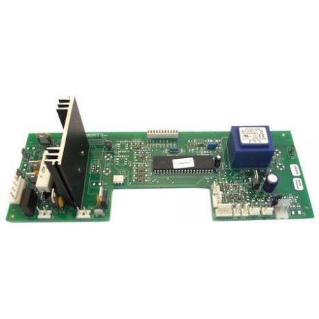 CENTRALE POUR CA SMART 230V ORIGINE SAECO - FRQ8036