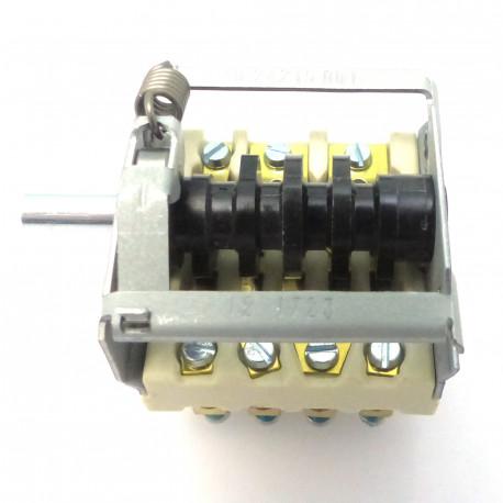 EYQ8183-COMMUTATEUR PANINI XL/GR/SEF/SEM/RBE ORIGINE ROLLERGRILL