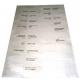 ETIQUETTE PRODUITS NECTA 251683 EN IT ORIGINE - MQN6079