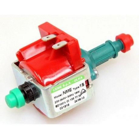 POMPE ULKA NME1S VIBRANTE 230V AC - IQN6139