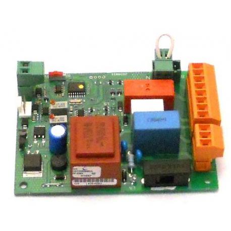 PLATINE ELECTRONIQUE POUR FRITEUSE ORIGINE - OGQ6649