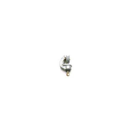 CHARIOT AVEC GALET ORIGINE - SEQ102