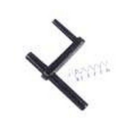 ACTUATOR BLACK SB277 ORIGINE - XRQ8271
