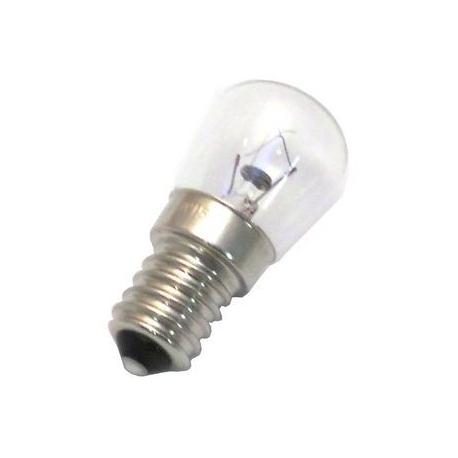 LAMPE REFRIGERATEUR E14 15W 24V L:48MM L:22MM - TIQ11283