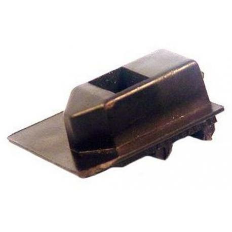 ACTUATOR TTP102/103 ORIGINE - XRQ8860