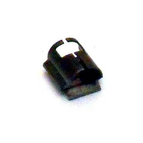 ATTACHE POIGNEE ORIGINE CAPIC - X655058