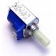 POMPE ARS CP4SP PLUS VIBRANTE 65W 230V - IQN335