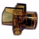 ADAPTOR-3-WAY VALVE ES516 - XRQ2410
