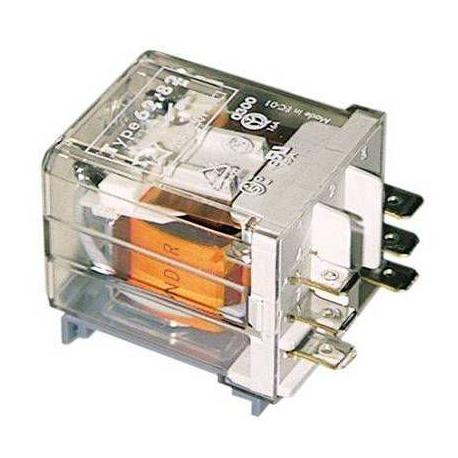 RELE 230V. 16A 50-60 HZ - STQ72335
