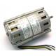 MOTEUR RPM TYPE MELITTA C021204 MAIS NON UL 245W 230V AC - IQ7335