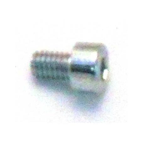 VIS TCEI M4.0X6 UNI 5931 ZIN - FRQ89013