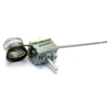 TIQ11394-THERMOSTAT 1 POLE REGULATION TMAXI 272°C