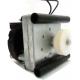 SEQ125-MOTOREDUCTEUR POUR ENTRAINEMENT PLATEAUX B4509UI-025