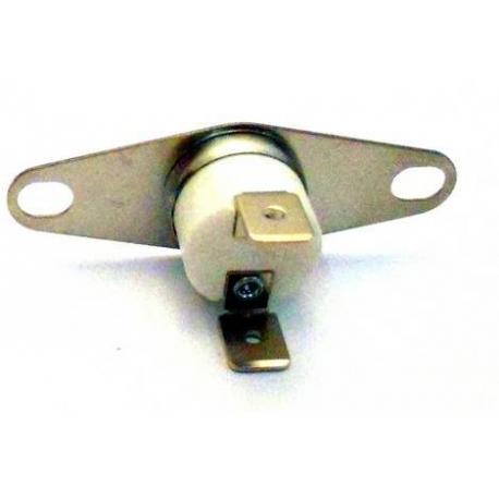 THERMOSTAT SECURITE TMAXI 335°C ORIGINE - UCQ6565