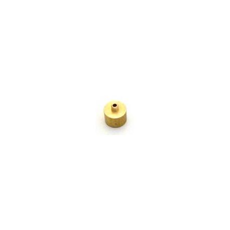 REDUCTEUR 3/4F X 1/8M ORIGINE - FCVQ673