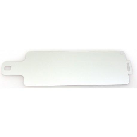 SPECCHIATO DRIP TRAY PROTECTION V2 P0049 - FRQ86115