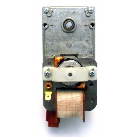 MOTOREDUCTEUR BRAS COMBISNACK 230V - FRQ97563