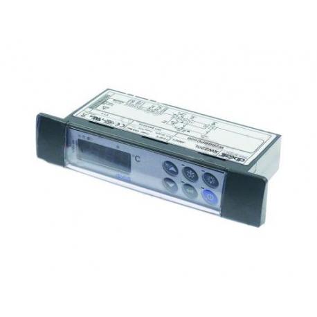 REGULATEUR DIXELL XW220L-5N0C1 230V 150X30MM - TIQ11346