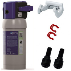 KIT BRITA PURITY C1000AC SPECIAL FONTAINE TETE+CARTOUCHE+ACC