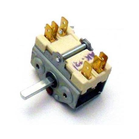 COMMUTATEUR PHT - OGQ3180