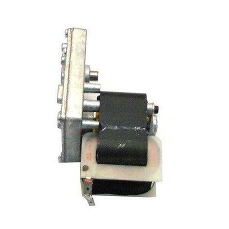 MOTOREDUCTEUR 230V 50/60HZ - TIQ11459
