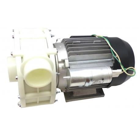 ELECTROPOMPE DE LAVAGE 1.5HP 230/380V ORIGINE - XEHQ6505