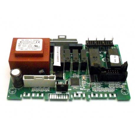 TIQ11479-CARTE ELECTRONIQUE DE PUISSANCE L:135MM L:80MM ORIGINE