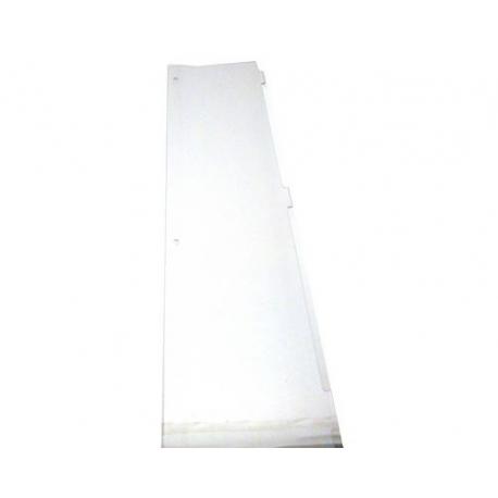 PROTECTION DE LAMPE NECTA 252613 - MQN6035