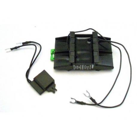 MODULE DE PROTECTION RFM 160/RFE 16 C ORIGINE - EYQ8442