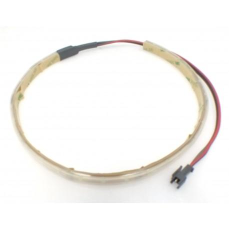 LED L= 450 MM ORIGINE - EYQ9558