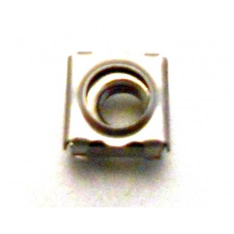 ECROU - TIQ11482