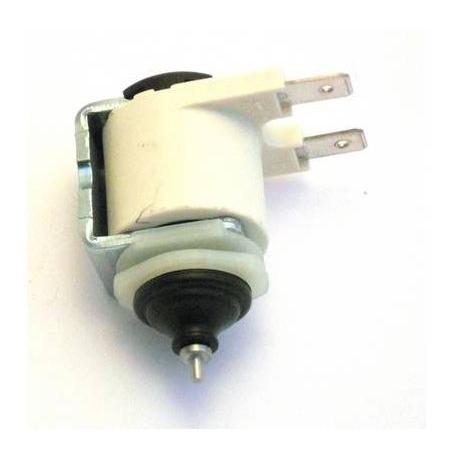 BLOWDOWN VALVE COIL P0049 120V ASSY. - FRQ80308