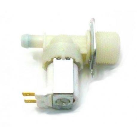 FPQ924-ELECTROVANNE ENTREE D`EAU 1VOIE 1L/MIN 230V ORIGINE