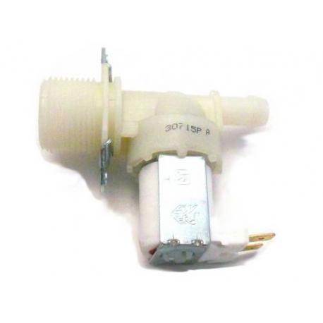 ELECTROVANNE CONDENSEUR 1VOIE 230V ORIGINE - FPQ936