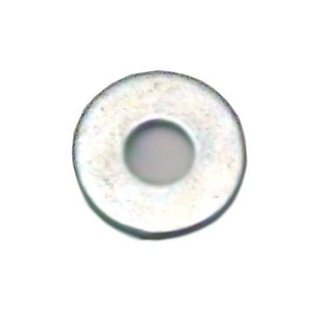RONDELLE 4.3X12 NECTA 255491 ORIGINE - MQN6040