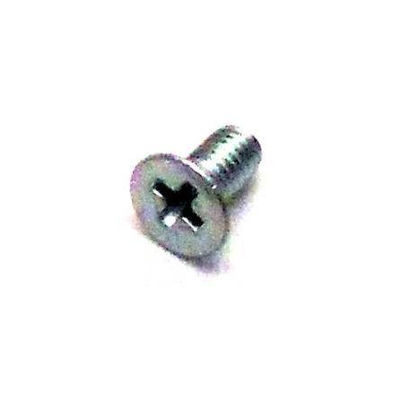 VIS TSPC NECTA 257058 ORIGINE - MQN6041