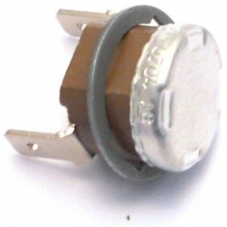 THERMOSTAT TMAXI 135°C 1 POLE ORIGINE SAECO