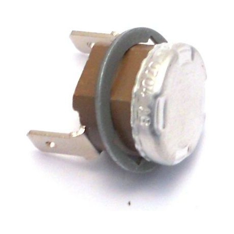 THERMOSTAT TMAXI 135°C 1 POLE ORIGINE SAECO - FRQ600