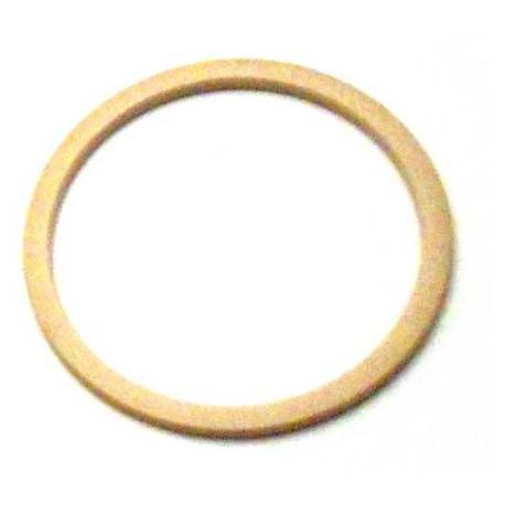 GARNITURE JOINT PLATEAU ORIGINE - HQ6806