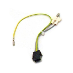 CABLE REDUCTEUR AVEC CONNECTION FASTON NECTA 259699 ORIGINE