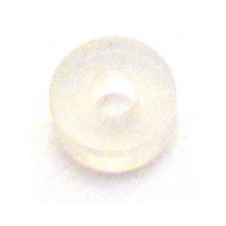 SILENT BLOC - FRQ96826