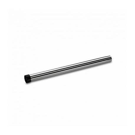 TUBE ASPIR. METAL 0.5M DN35 - XNEQ6560