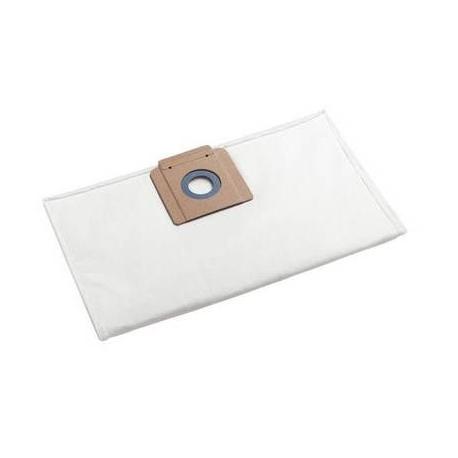 Filtre en papier toison 10 Stueck - XNEQ6561