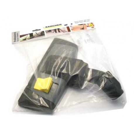 Buse combinee emballe gris basalte DN32 - XNEQ6575