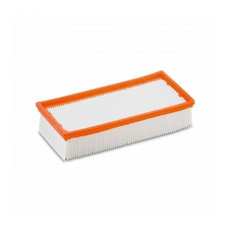 Filtre plat seulement pour remplacement - XNEQ6576