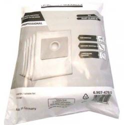 Kit filtre de toison 25L - XNEQ6598