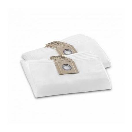 Filtre en papier toison - XNEQ6594